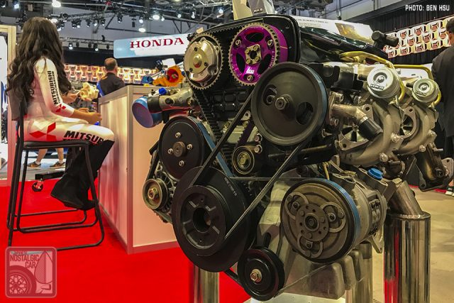 201a_mitsubishi-turbocharger-hks-nissan-rb28