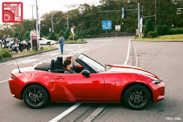 r3a-548a_mazda-roadster-mx5-nd