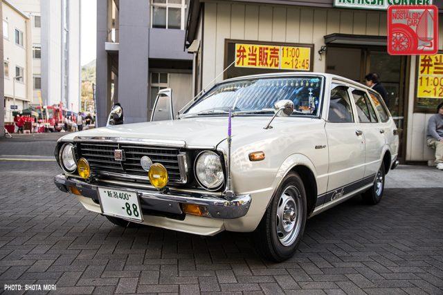 049_toyota-corolla-e30-wagon