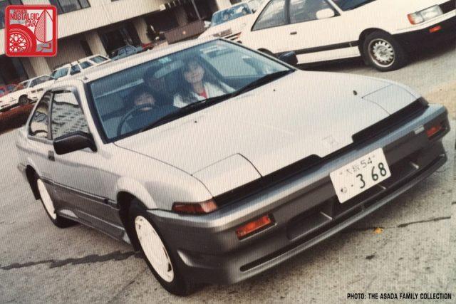 06-ryu-asada-honda-quint-integra