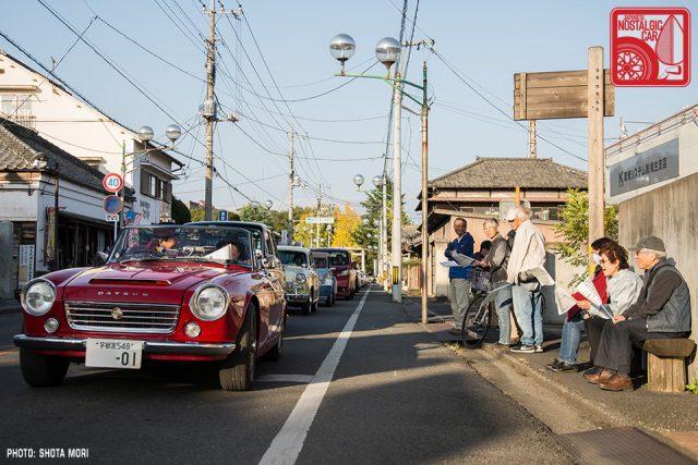 069_nissan-datsun-fairlady-roadster