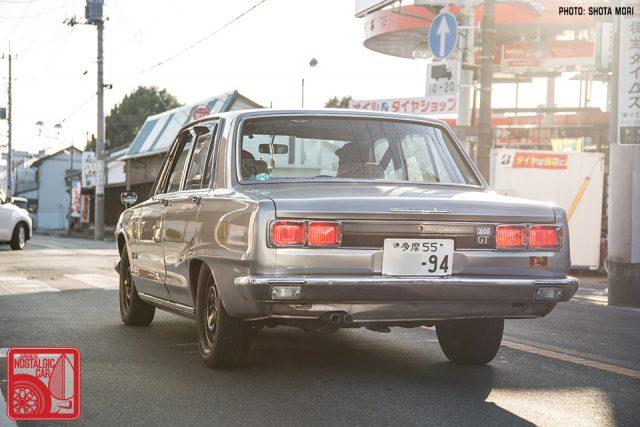 081_nissan-skyline-gc10-hakosuka-sedan