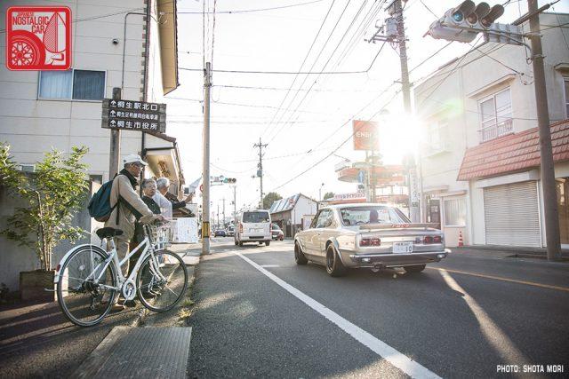 087_nissan-skyline-c10-hakosuka