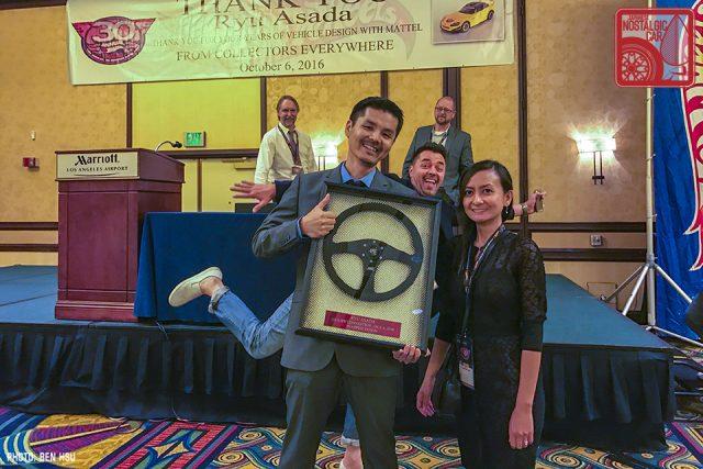 31-ryu-asada-hot-wheels-convention-2016
