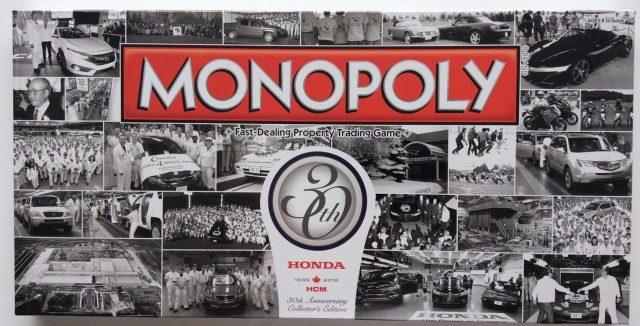 honda-monopoly-game-box-30th-anniversary-canada