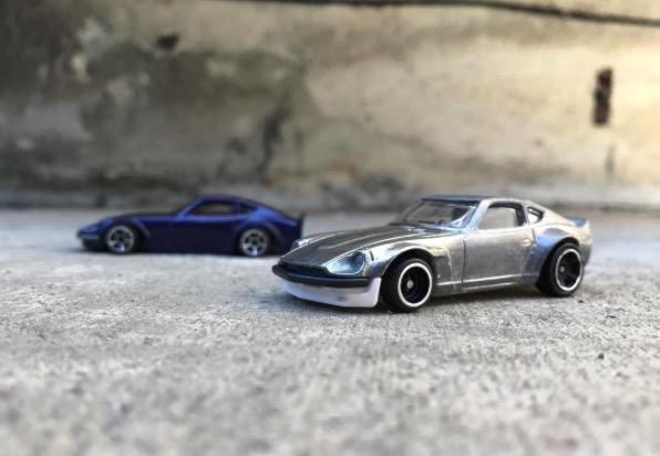 hot-wheels-small-4-spoke-real-rider
