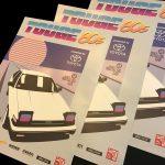 jnc-touge-80s-poster-toyota-ae86-corolla-hachiroku