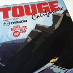 touge-california-2016-poster-03