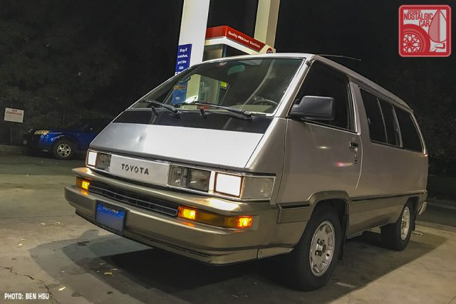 toyota-van-jnc-wagon