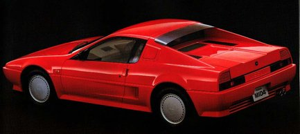 433_1985_Nissan_Mid4Concept2