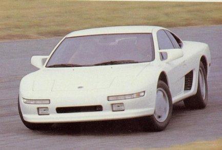433_drift