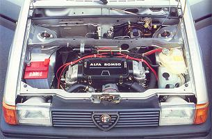 Arna: When Alfa Romeo made Nissans | Japanese Nostalgic Car on alfa romeo 145, alfa romeo clover, alfa romeo alfetta, alfa romeo aa, alfa romeo 90, alfa romeo mito, alfa romeo sz, alfa romeo girls, alfa romeo 156, alfa romeo 159, alfa romeo giulietta, alfa romeo pomigliano d'arco plant, alfa romeo on tow truck, ford escort, alfa romeo 8c competizione, alfa romeo 166, alfa romeo montreal, alfa romeo 155, alfa romeo sprint, alfa romeo 147, alfa romeo 33, alfa romeo gtv, alfa romeo jokes, alfa romeo gt, alfa romeo brera, alfa romeo alfa 6, alfa romeo alfasud, alfa romeo 164, alfa romeo hood up with, alfa romeo 33 stradale, alfa romeo giulia, alfa romeo spider, alfa romeo 75,