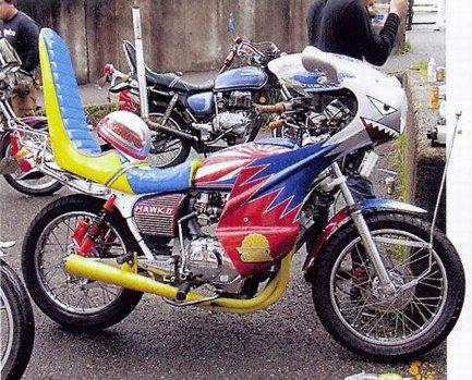 433_bike
