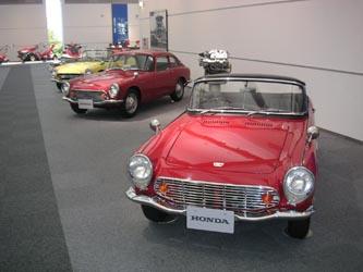 s-cars.jpg