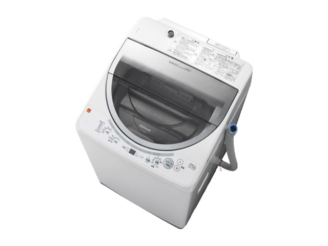 national-laundry-na-f50xd2-w.jpg