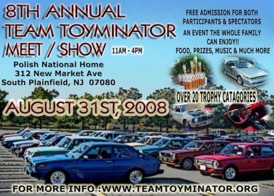teamtoyminator