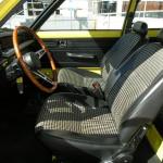 1979hondacivic2