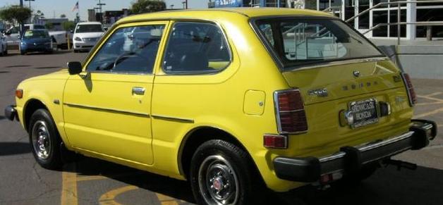 1979hondacivic4