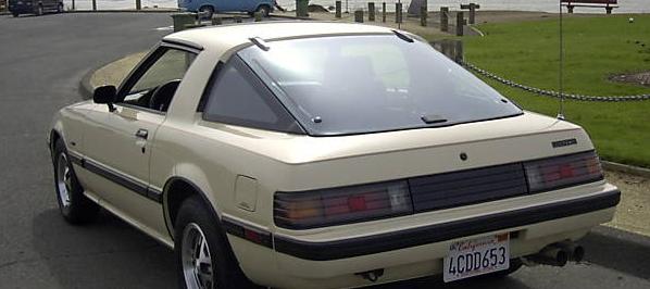 1985rx7_02