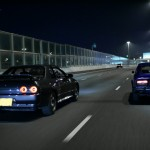 wanganmidnigh01
