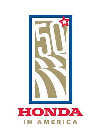 hondausa50th