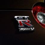 r35_gt-rspecv5