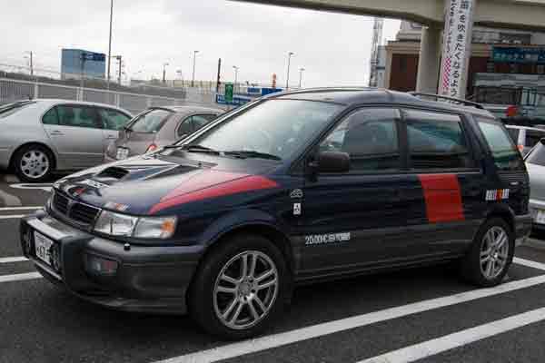 daikoku_chariot1