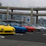 daikoku_fc3s2
