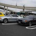daikoku_r32