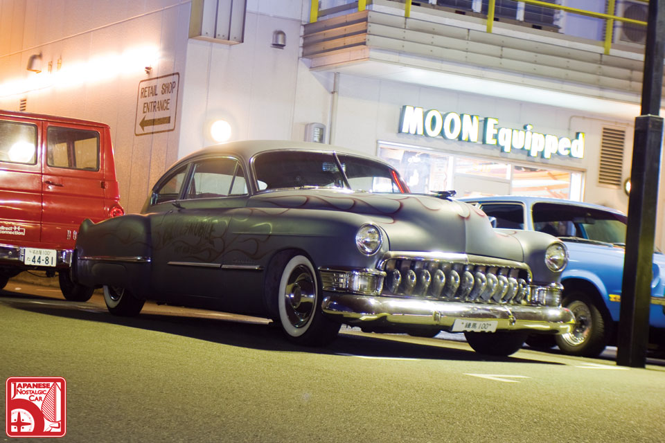 mooneyescruisenight010_53caddy