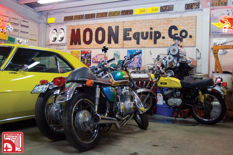 mooneyescruisenight011_honda_yamaha