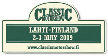 classicmotorshow_lahti