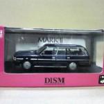 dism_toyota_markII_wagon_blue