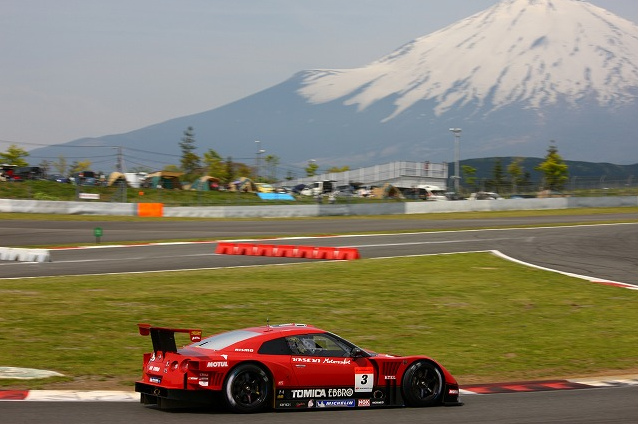 hasemi_motor_sports_superGT_r35_nissan_GT-R01