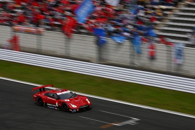 hasemi_motor_sports_superGT_r35_nissan_GT-R03