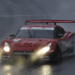 hasemi_motor_sports_superGT_r35_nissan_GT-R05