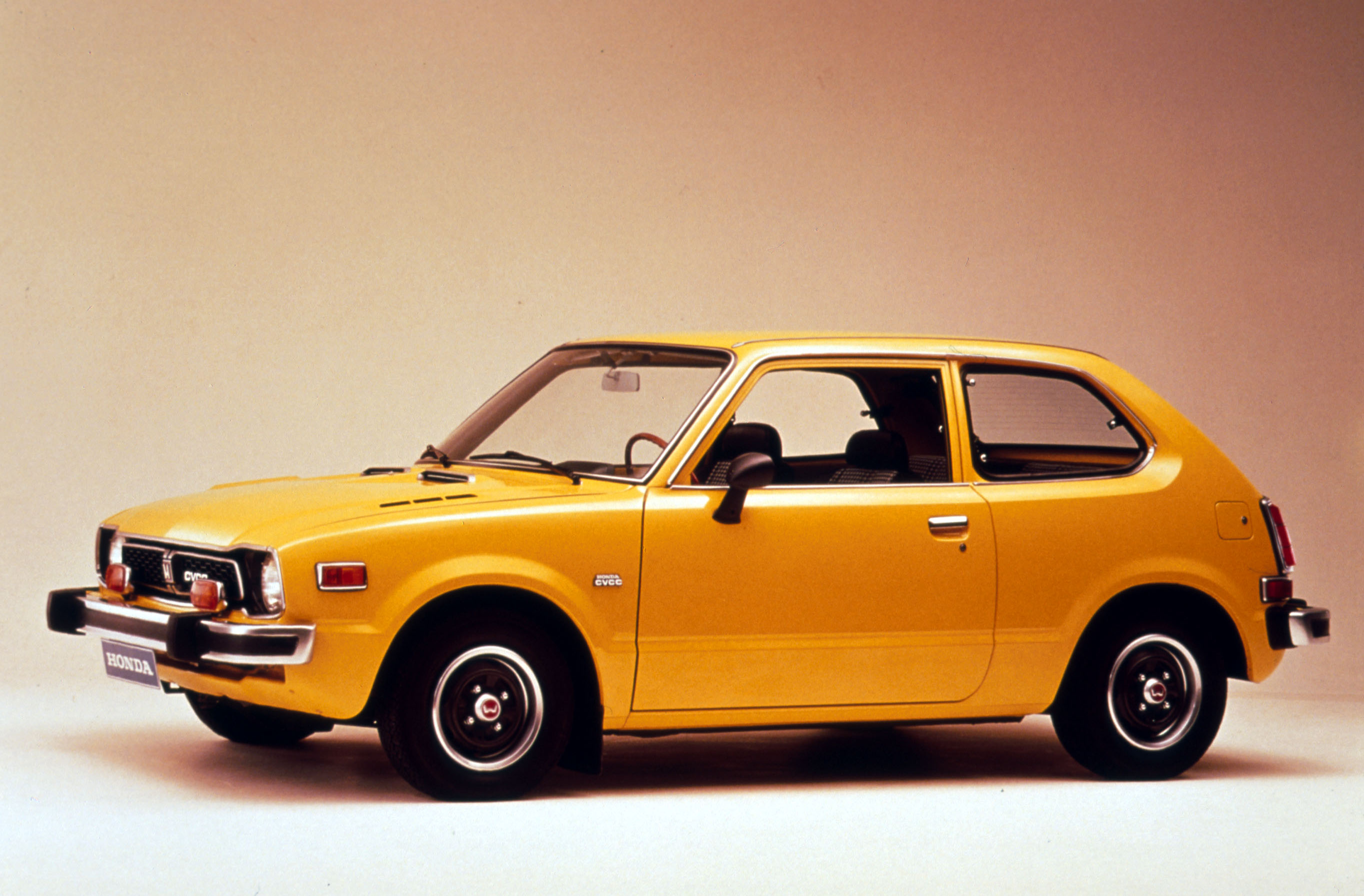 honda celebrates 50 years in the usa japanese nostalgic car. Black Bedroom Furniture Sets. Home Design Ideas