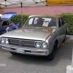 japaner_treffen07_nissan_gloria_super-6