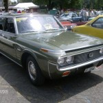 japaner_treffen14_toyota_crown_ms65