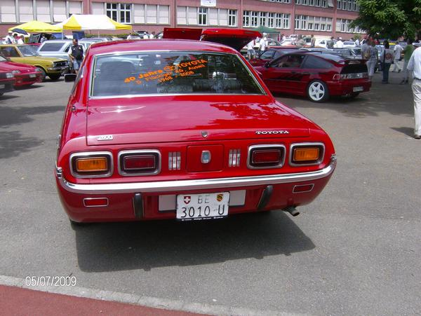 japaner_treffen16_toyota_crown_ms75