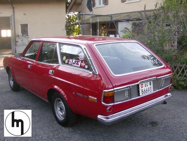 japaner_treffen17_mazda_rx-4_wagon