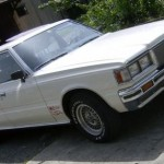 japaner_treffen18_toyota_crown_S110