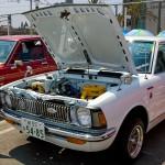 niseiShowoff2009_021_toyota_corolla_te21
