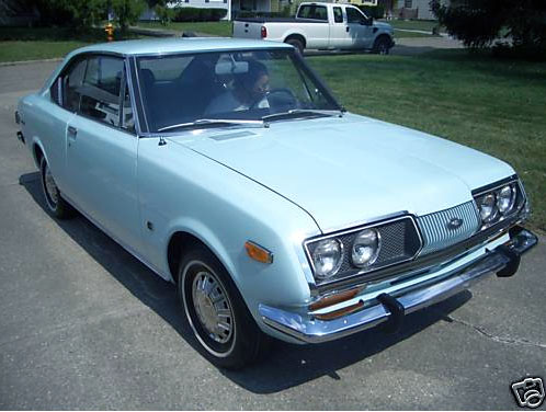 1972 toyota corona mark II rt73l 01