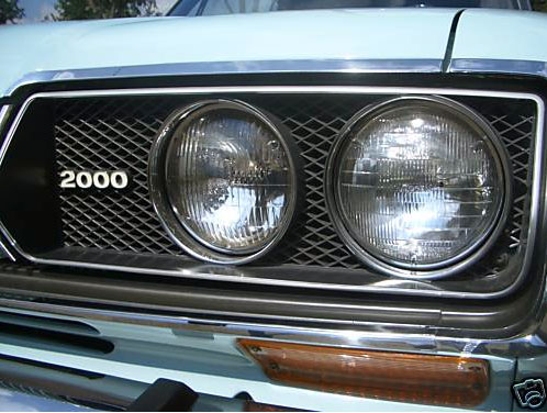 1972 toyota corona mark II rt73l 03