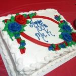 datsunHeritageMuseum_MrK_100thBirthday_000_cake