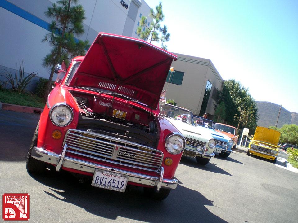 datsunHeritageMuseum_MrK_100thBirthday_001_datsun320_nissan_truck