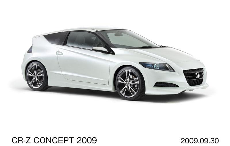 honda_cr-z_concept_200901