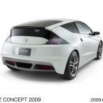 honda_cr-z_concept_200904