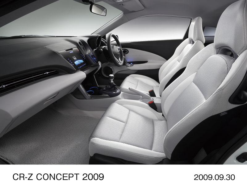 honda_cr-z_concept_200905